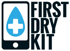 FirstDryKit